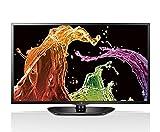 LG Electronics 55LN5400 55-Inch 108