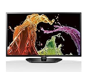LG Electronics 55LN5400 55-Inch 1080p 120Hz LED TV (2013 Model)