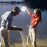 Acelane Solar Inflatable Lantern Solar Lights