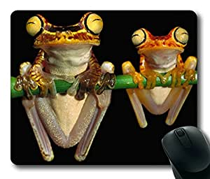 Animal For Home Rectangle mouse pad Your Perfect Choice