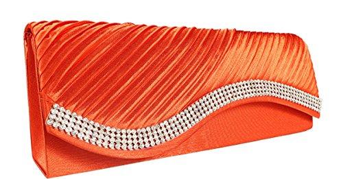 Schöne praktische MQ20029 Orange GlIlpy