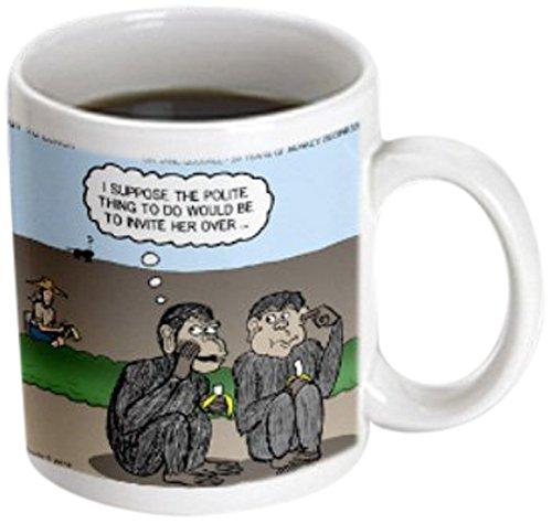3drose-mug-5294-3-dr-jane-goodalls-50th-anniversary-at-gdi-civilized-monkey-invitation-magic-transfo