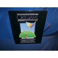 Origami, pliages en papier pour grands et petits