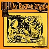 MY Brother The Wind, Vol. I (Expanded Edition)