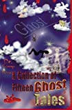 Ghost, Penny Dove, 1930574215