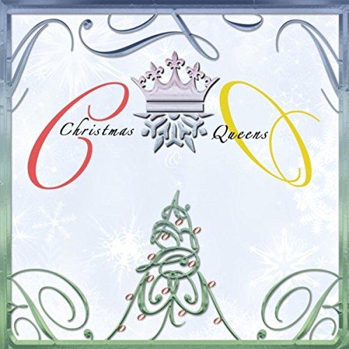 Christmas & Queens