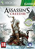 Assassin's Creed III - Classics Edition