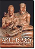 img - for Art History, Volume 1 (4th Edition) book / textbook / text book