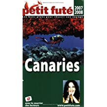 CANARIES 2007 7ÈME ÉDITION