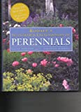 Rodale's Illustrated Encyclopedia of Perennials, Ellen Phillips and C. Colston Burrell, 0875968988