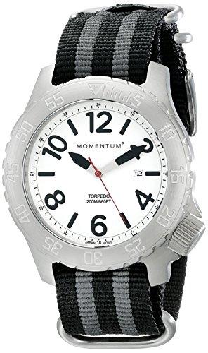 Galleon Casio Men S Mq24 1e Black Resin Watch