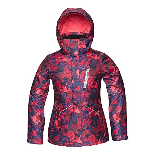 Jupa Ella Ski Jacket Girls (Ella Eyewear)