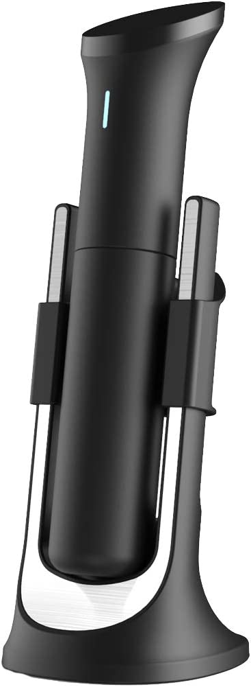 EVERIE Countertop Holder Stand Compatible with Anova 800W or 900W or Anova Nano or New Model AN500-US00 or Breville Joule