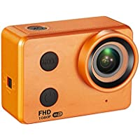 A2B Waterproof Shell DVR Cam Camcorder Aobiny Wifi 1080P Ultra HD Sports Action Camera