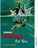 Advanced Biology for You