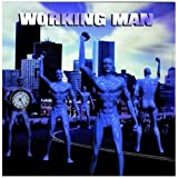 Working Man: a Tribute to Rush by Rush