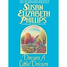Dream a Little Dream (Chicago Stars Series Book 4)