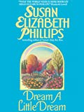 Dream a Little Dream (Chicago Stars Series)