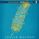 The Strange and Beautiful Sorrows of Ava Lavender | Leslye Walton