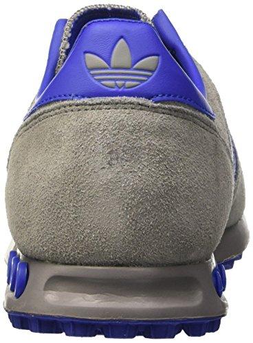Gris Trainer Ftwwht Baskets adidas Chsogr Homme Boblue qtRSSwdU