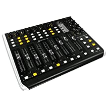 Behringer X-Touch Compact Universal USB Controller