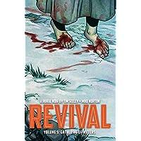 Revival Volume 5: Gathering of Waters