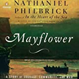 Amazon champlains dream audible audio edition david mayflower a story of courage community and war fandeluxe Document