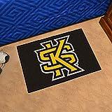 FANMATS 18651 NCAA Kennesaw State University