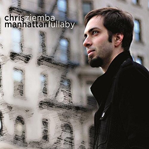Manhattan Lullaby ()
