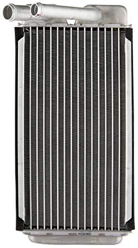 Spectra Premium 94501 Heater Core