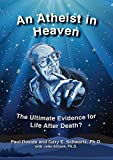 An Atheist in Heaven by Paul Davids (2016-04-04)