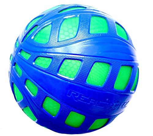 Coop Reactorz Light-Up Basketball