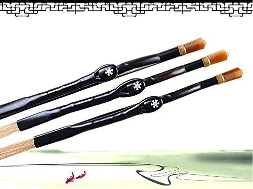 Landtom Professional Erhu Bow, Chinese Violin Bow,Fullfilled by Amazon.