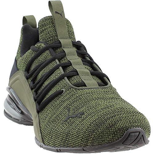 c5382aa3947da0 PUMA Men s Axelion Sneaker - KAUF.COM is exciting!