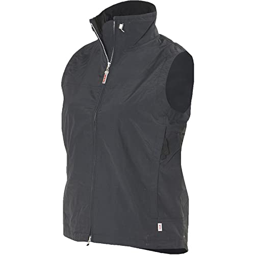 Slam Ladies Summer Sailing Water Resistant Vest