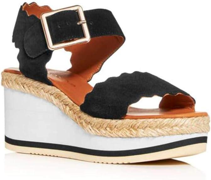 André Assous Women/'s Fifi Ankle Bootie