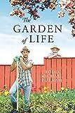 The Garden of Life, Todd Michael Putnam, 1478737255