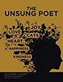 img - for The Unsung Poet book / textbook / text book
