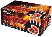 Little Hotties Hand Warmers (Choose Quantity Below)
