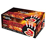 Little Hotties Hand Warmers 40 Pairs