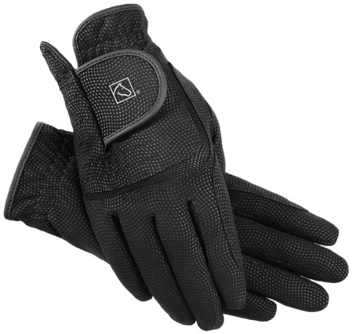SSG Digital Glove (Ssg Unlined Gloves)