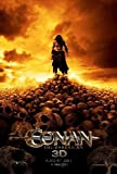conan the barbarian (blu-ray) blu_ray Italian Import