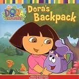 Dora's Backpack (Dora the Explorer)