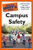 Campus Safety, Alan Axelrod and Guy J. Antinozzi, 1592577431