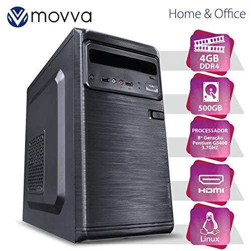 Pc Iron Intel Pentium Mvirpg5400H3105004 Movva, 30097, Outros componentes