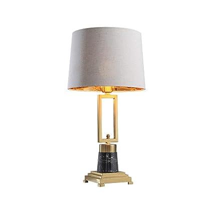 Lámpara de Cabecera de Hierro Forjado Cuadrada Moderna China ...