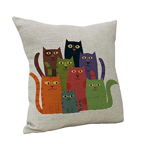 Home Decor Cushions - 1