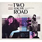Two for the Road By Marc Collin (2008-01-01)