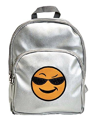 3 Pocket Backpacks - 8