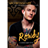 Rowdy: A Marked Men Novel